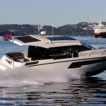 skilso-39-baatliv-powerboat