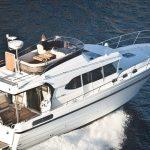 viknesfart-1080-SB-1170x600