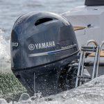2017-Yamaha-F80D-EU-2017-F80D-NA-Action-012-03