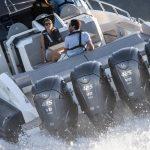 2020-Yamaha-XF425-EU-Light_Grey_Metallic-Action-007-03