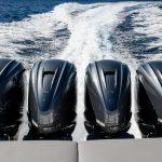 2020-Yamaha-XF425-EU-Light_Grey_Metallic-Action-008-03