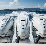2020-Yamaha-XF425-EU-Pearl_White-Action-004-03