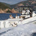 2020-Yamaha-XF425-EU-Pearl_White-Action-005-03